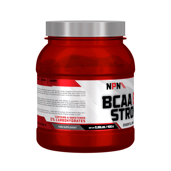 anabolic amino 10 000 ingredients