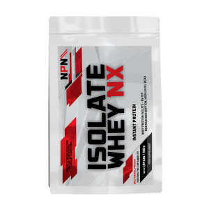 Isolate Whey NX 700 g