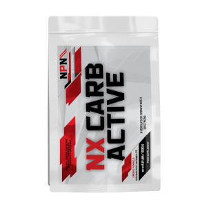 NX Carb Active 1000 g